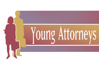 Jeremy Evans among 'Young Attorneys' Finalists