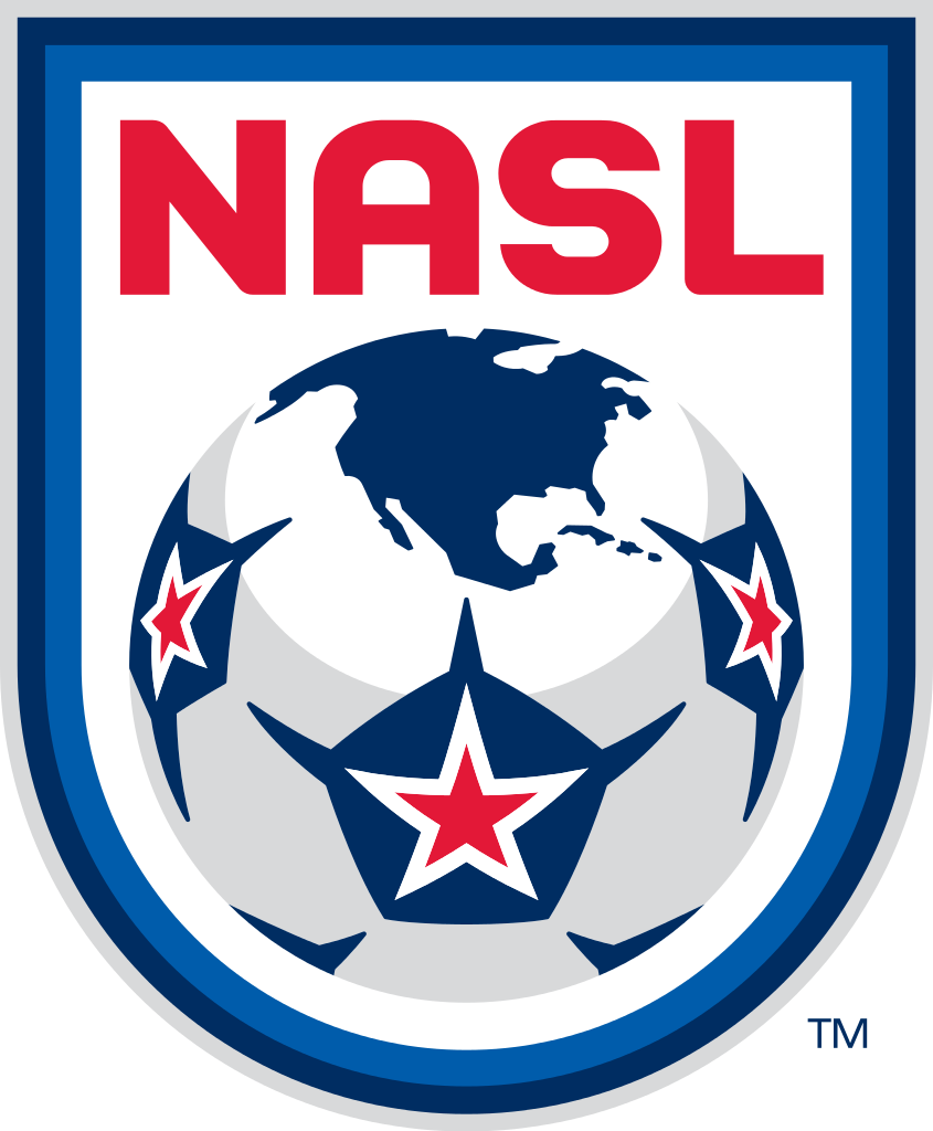 If you cannot beat them, join 'em! Will the North American Soccer League merge with Major League Soccer?