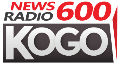 Jeremy Evans on Radio: 600KOGO Morning Show - 'Nevada Says It Will Treat Daily Fantasy Sports Sites as Gambling'