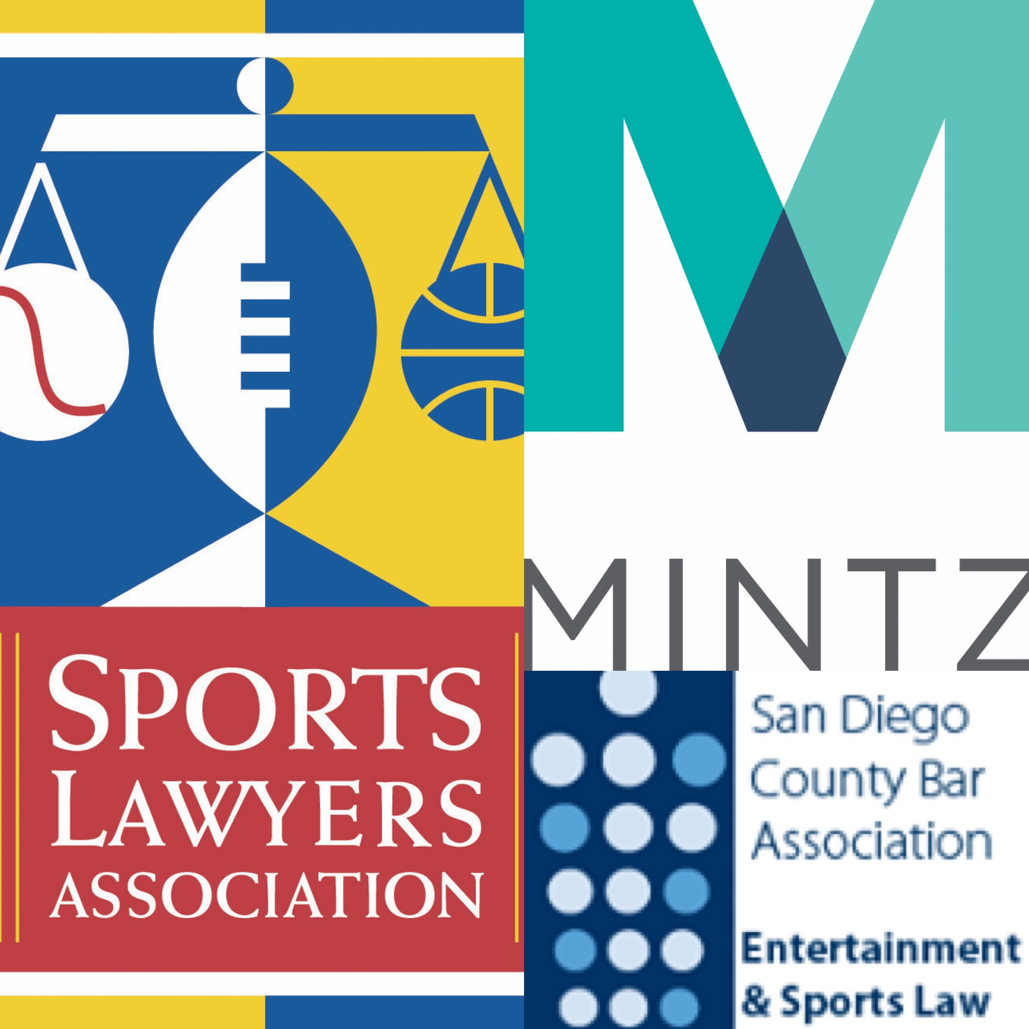Navigating the Sports Industry: A Round Table Discussion with Sports Lawyers